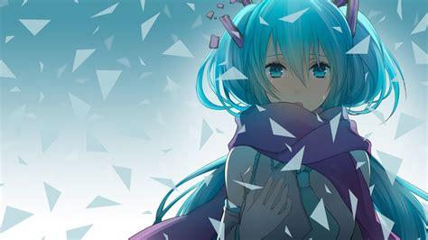 Wallpaper Anime Keren - berbagi wallpaper anime keren chyber