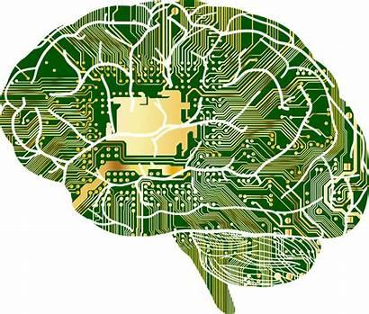 Leadership Thinking Computational Education