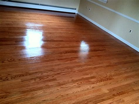 wood flooring nj columbia floors nj columbia flooring new jersey