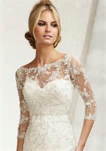 bridesmaid jackets style be005 wedding jacket appliqued lace beaded bridal bolero jacket jpg