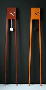 Moderne Wanduhren Design : wanduhr modern ein accessoire das in jedem haus vorhanden sein muss ~ Markanthonyermac.com Haus und Dekorationen