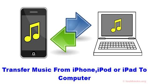 songs from iphone to iphone how to transfer from iphone ipod or to pc