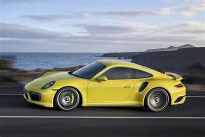 911 Porsche Turbo 991 Specs Autoevolution Porsche911
