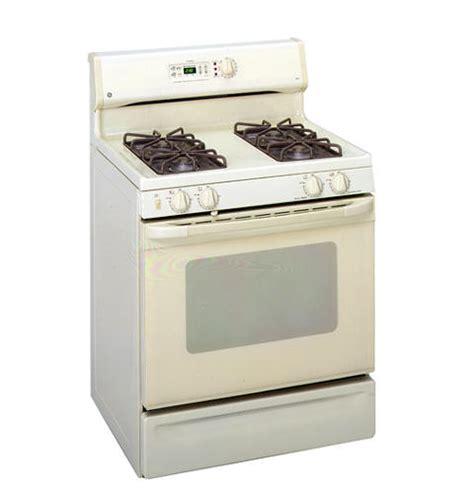 ge spectra   standing xl gas range jgbpaeaaa ge appliances