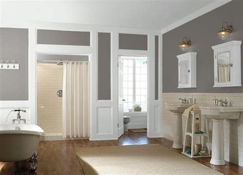 behr suede gray ppu18 17 paint play