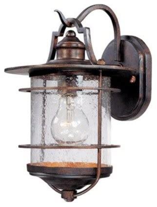 franklin iron works casa mirada 12 quot high outdoor light