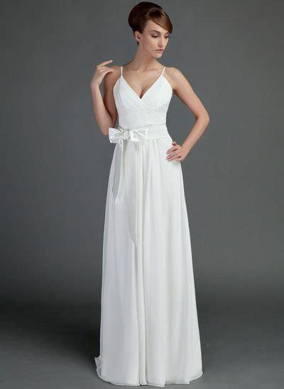 mest popul 230 re brudekjoler billige brudekjoler kjoler