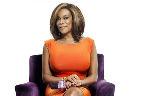 Wendy Williams Weighs In On Beyonce & Jay Z Stadium