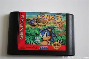 Gamegeniecom Sega Genesis Game Genie Codes S