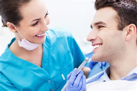professional teeth whitening   home products