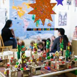 jccsf preschool rosenberg early childhood center 329 | ls