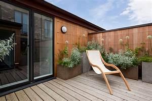 Liegestuhl Selber Bauen : liegestuhl selber bauen diese m glichkeiten gibt 39 s ~ Lizthompson.info Haus und Dekorationen