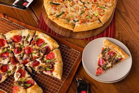 pizza hut cottage grove wi pizza hut pizza 536 southing grange cottage grove wi