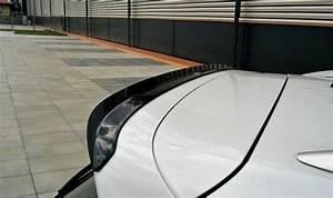 Offre Volkswagen Tiguan : becquet extension vw tiguan mk2 r line gloss black notre offre volkswagen tiguan mk2 ~ Medecine-chirurgie-esthetiques.com Avis de Voitures