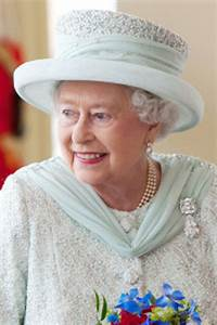 Queen Elizabeth II personal jewel collection | The ...
