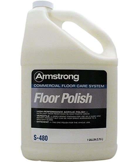 armstrong s 480 commercial floor top 28 armstrong s 480 commercial floor amazon com armstrong s 480 commercial floor polish