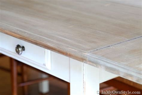Insl X Cabinet Coat Home Depot by 100 Faux Ez Natural Wood Grain Brown Wallpaper