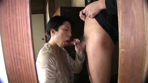 japanese mature bj cim 18 free free japanese mobile tube hd porn