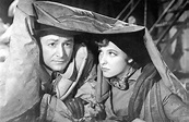 Journey for Margaret (1942) - Turner Classic Movies