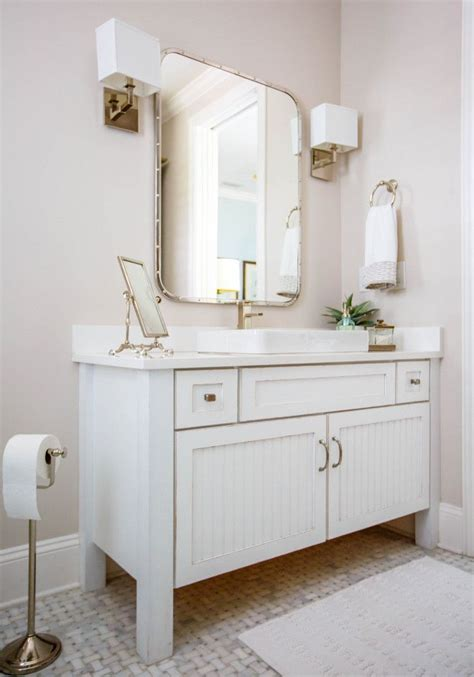 Neutral Paint Colors For Bathroom by 2018 Interior Design Bathroom Paint Color Valspar Swiss