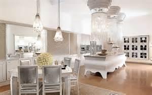 types of kitchen islands kitchen island design ideas types personalities beyond function