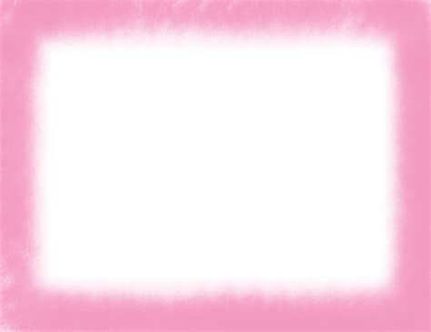 Pink Baby Border Clipart  Clipart Suggest