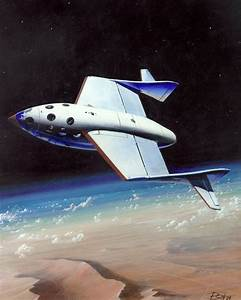 Jim Benson Exits SpaceDev to Start Space Tourism Company