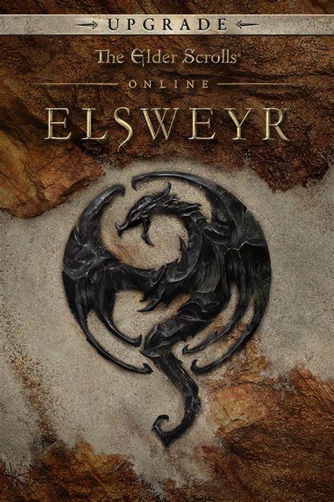 elder scrolls  elsweyr  xbox   mobygames