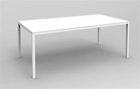 Tavolo Corian Lune Design Tavolo In Corian 169 Ultra Light