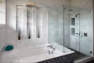 marble bathroom tile ideas 24 coolest pictures of marble ceramic tile in bathroom