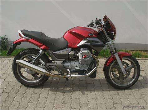 moto guzzi breva 750 review for sale parts top speed reliability motorcycles catalog with