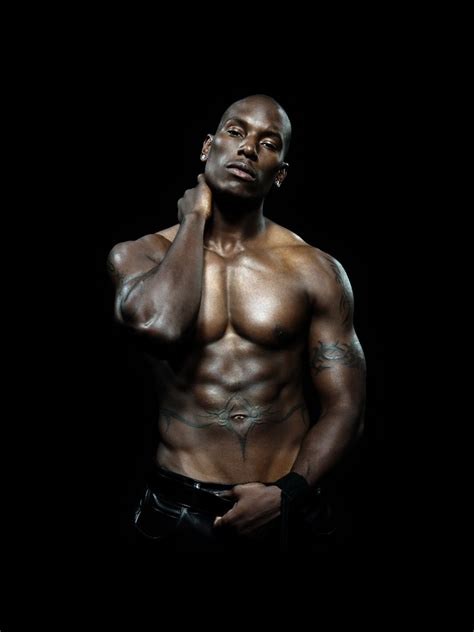 tyrese gibson ipad iphone hd wallpaper