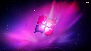 Purple Wallpaper for Computer (60+ images)
