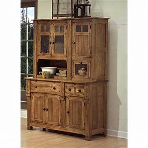 Rustic Cabinets Newsonair org