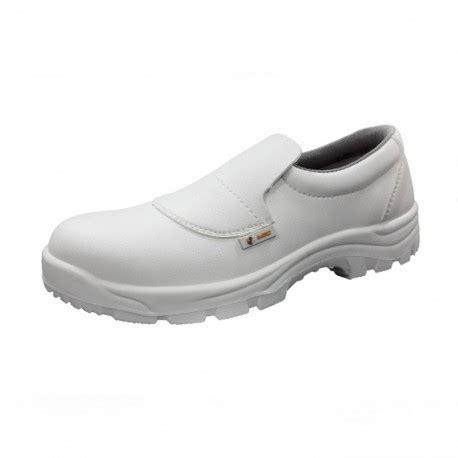 chaussure cuisine femme chaussures de cuisine chaussures de sécurité pour les