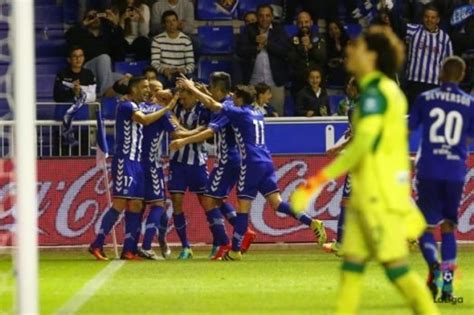 deportivo alaves vs espanyol betting tips match preview biggestfreebets
