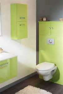 d 233 co wc id 233 es de d 233 coration pour vos wc toilettes