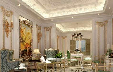 classic style home decoration unique style for your home