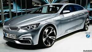 2016 Bmw 5 Series Release Date 2017 - 2018 Best Cars Reviews