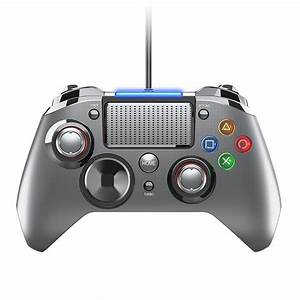 Ps4 Ps3 Controller  3
