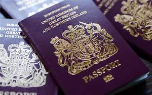 photo booths will soon be able to send your passport With new passport documents 2016