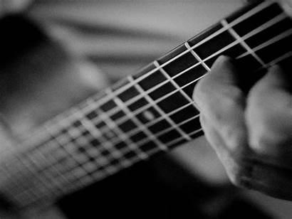Guitar Playing Player Wallpapers Wallpapersafari