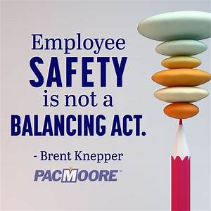 The Big Myth about Employee Safety in Food Manufacturing ...