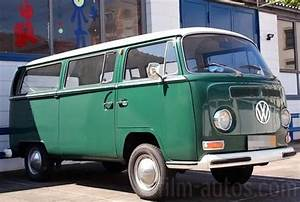 Auto Für Umzug Mieten : vw bus t2a bully vw bus oldtimer oldtimer mieten ~ Watch28wear.com Haus und Dekorationen