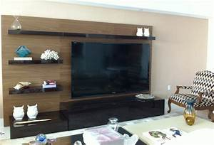 98+ [ Best Home Theater For Living Room ] - Home Theater