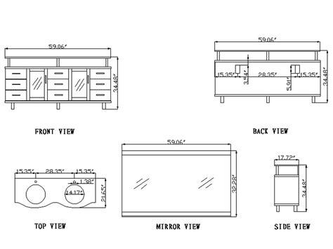 cout pour transformer un garage en chambre dimension meuble salle de bain vasque deco maison