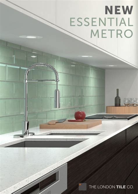 new essential metro range at tile the tile co