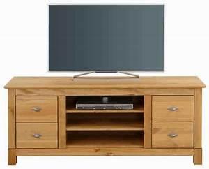 Otto Tv Schrank : tv schrank milano 2 t rig und 1 holzboden 190 x 45 x 51 cm eiche cleaf honig nachbildung ~ Whattoseeinmadrid.com Haus und Dekorationen