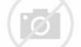 Gene Kelly 12 greatest films ranked: 'Singin' in the Rain ...
