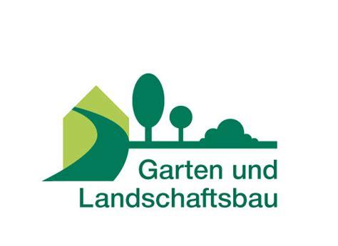Garten Landschaftsbau Logo by Logo Signet Gartenbau Landschaftsarchitektur Haus
